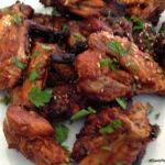 sweet-spicy-chicken-wings