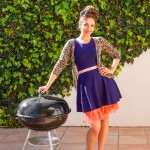South Africans smaak Suzelle's braai pie video!