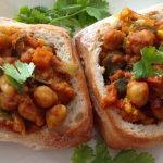 vegetable-bunny-chow