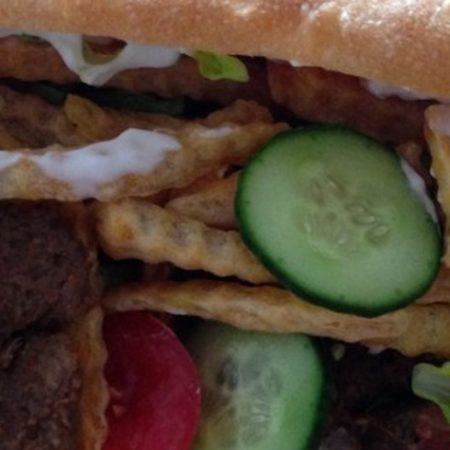 masala-steak-gatsby-sandwich
