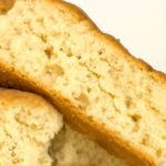 rusks-for-home