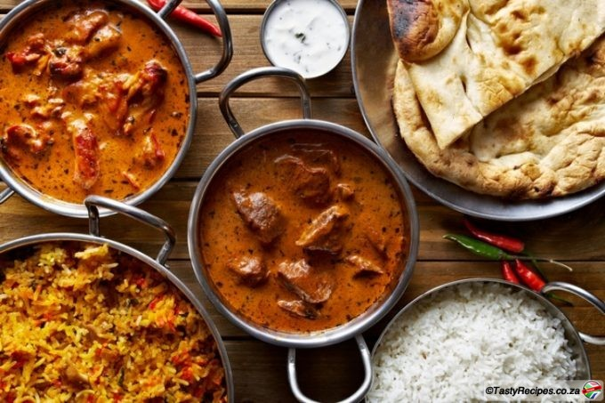 Taste durban south africa sapeople tasty recipes indian food forumfinder Images